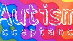 April is Autism Awareness Month, But Should It Be Autism Acceptance Month?