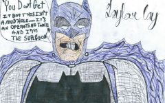 Batman, Incorporated
