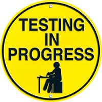 Combined May Testing Calendar (IB/AP/SOL)