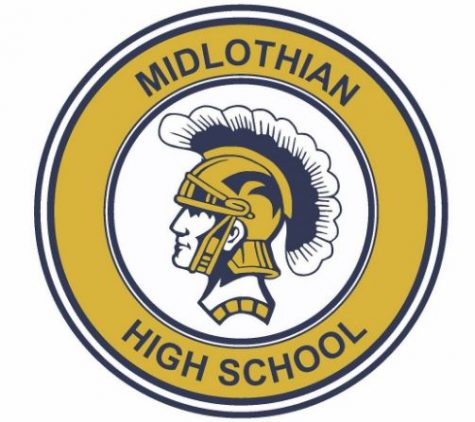 Welcome to the Midlo Family!