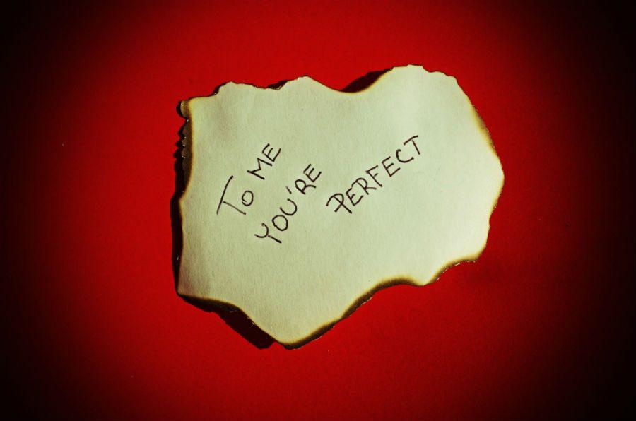Valentine%27s+Day+needs+a+nice+soundtrack.