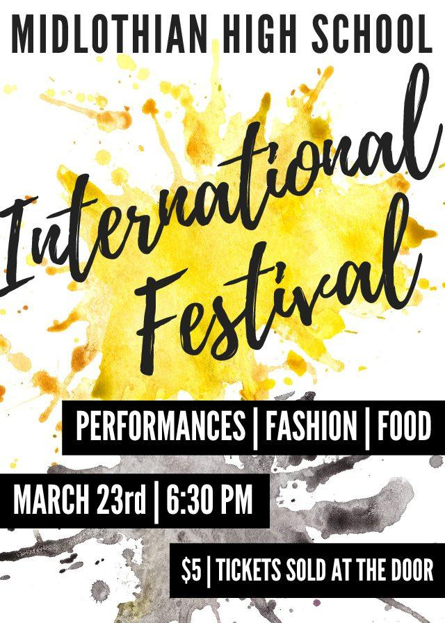 MHS+International+Festival%3A+March+23rd+at+6%3A30+pm