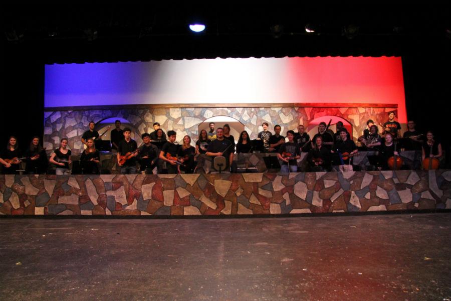 Les+Mis%C3%A9rables+Orchestra