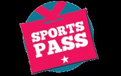 2016-2017 Athletic Passes