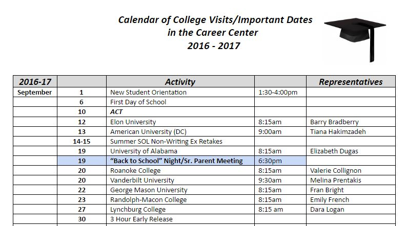 college-visits-september