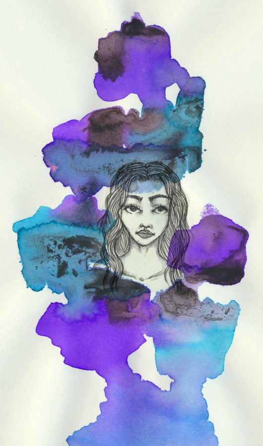Watercolor+by+Marlena+Ashby
