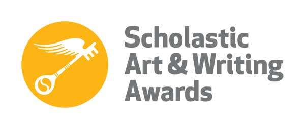 National Scholastic Competition Winners