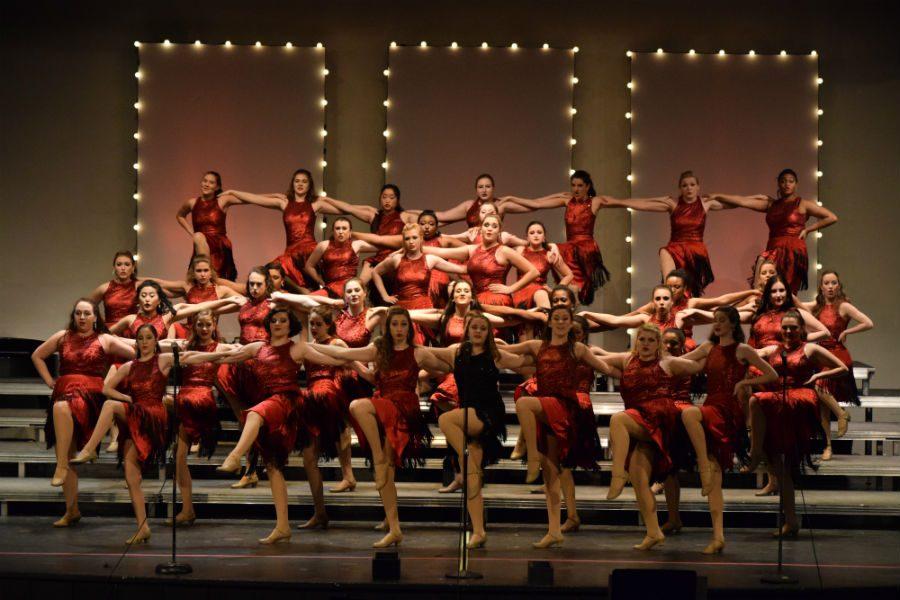 City+Lights+dances+with+amazing+talent.