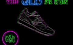 MidGlo 5K