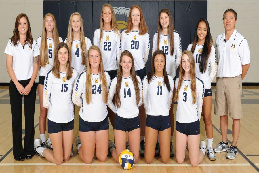Women%27s+Varsity+Volleyball%3A+Conference+Champs%21