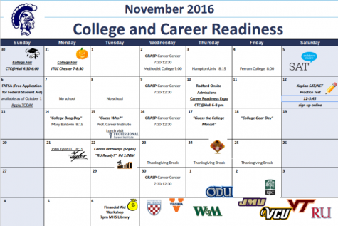 college-and-career-calendar