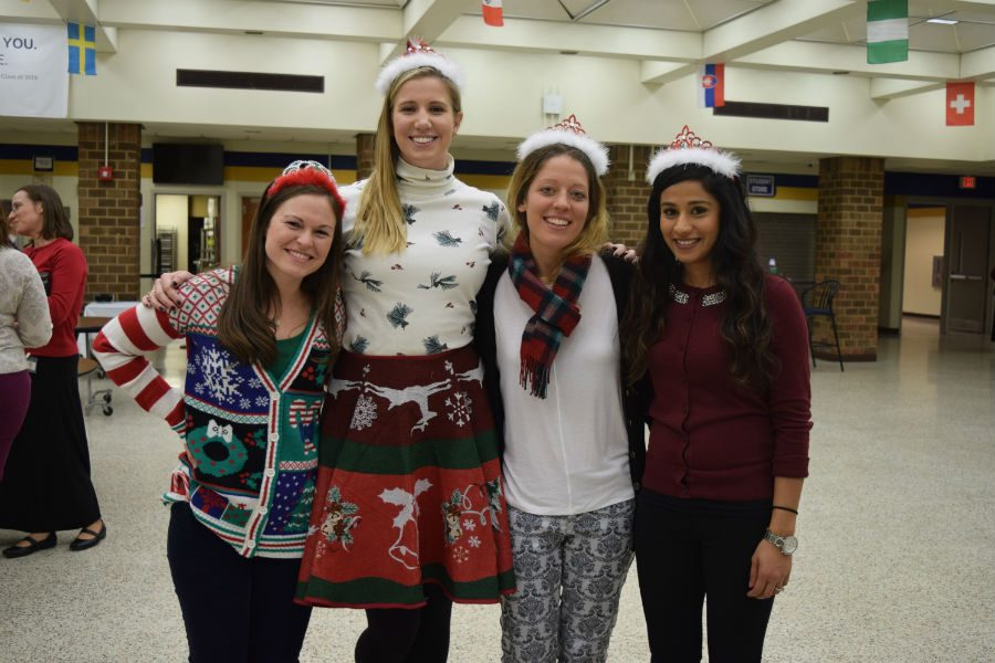 Congratulations%2C+Holiday+Door+Decorating+Contest+Winners%3A+Mrs.+Miller%2C+Ms.+Goins%2C+Mrs.+Smith%2C+and+Mrs.+Patel%2C+Science+Department%21