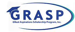 FAFSA Assistance Available Through GRASP