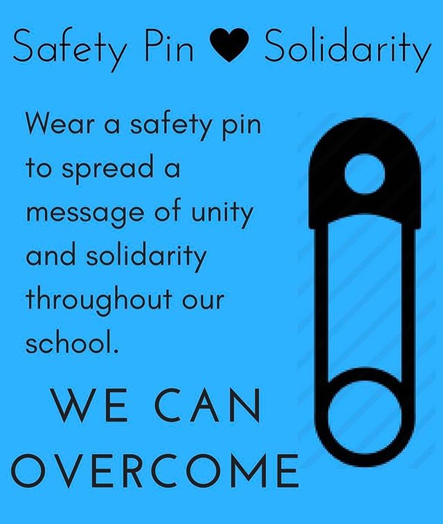 Safety+Pins+for+Solidarity+offers+support+to+those+affected+by+Executive+Order+13769.