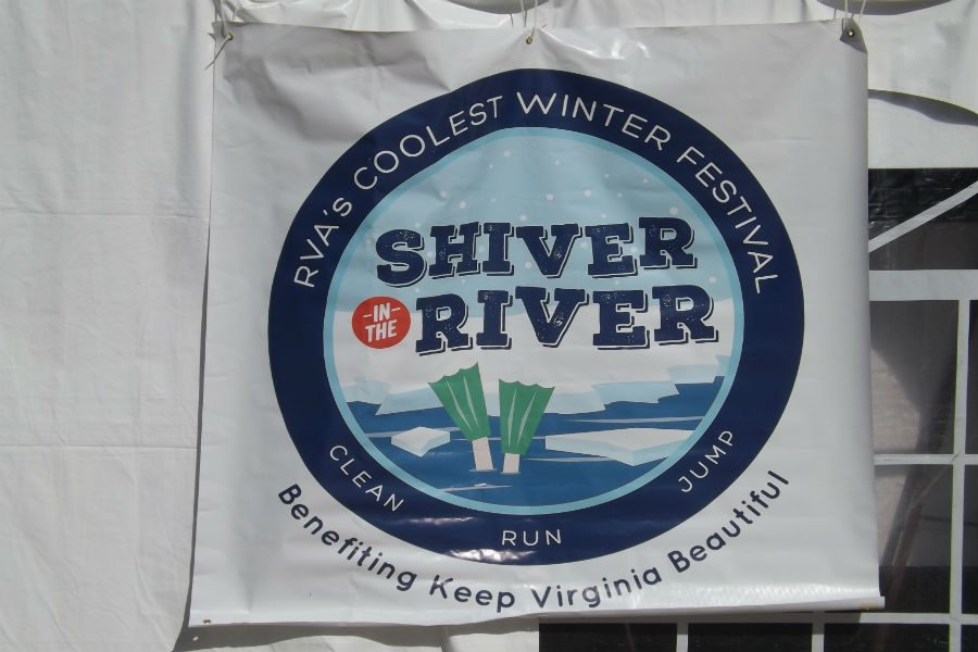 Shiver+in+the+River+promotes+Keeping+Virginia+Beautiful.