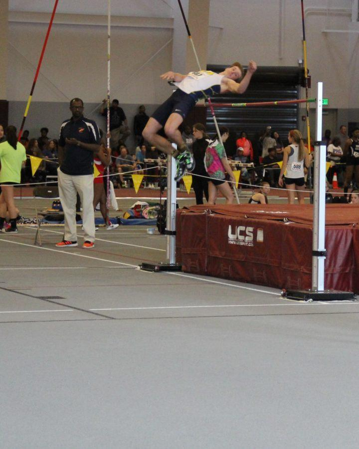 Indoor+Track+States%3A+State+Champion+Lucas+Via%2C+High+Jump
