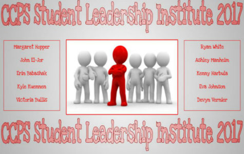 Learning How to Lead