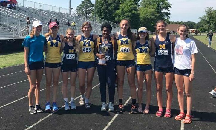 Midlo+Girls%3A+4A+Region+Champs