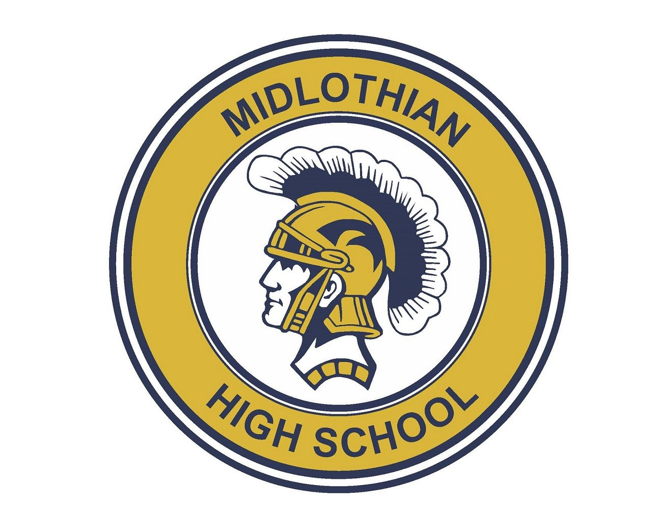 Order Your All Sports Athletic Pass! – Midlo Scoop