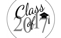 Class of 2017 Future Plans