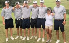 Midlo Golf Swings Into States