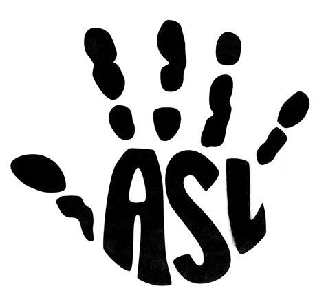 ASL+joins+the+Midlo+World+Language+Department.