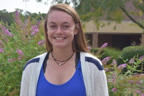 Erin Junkmann