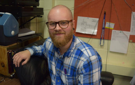 Forging a Path to Midlo Theatre