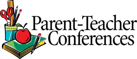 New Electronic Parent/Teacher Conferences