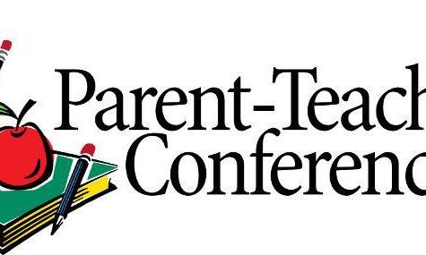 New Electronic Parent/Teacher Conferences