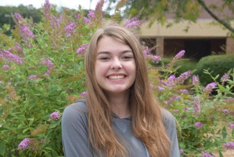 Rachel Bybee