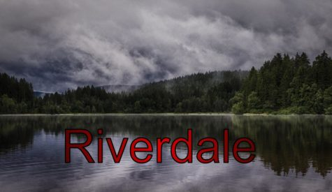 Riverdale Returns