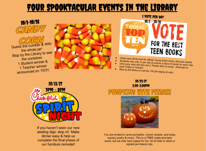 Check+out+what%27s+going+on+in+the+Midlo+Library+in+October%21