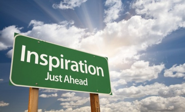 How+to+Gain+Inspiration
