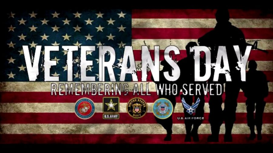 Remembering+Those+Who+Serve