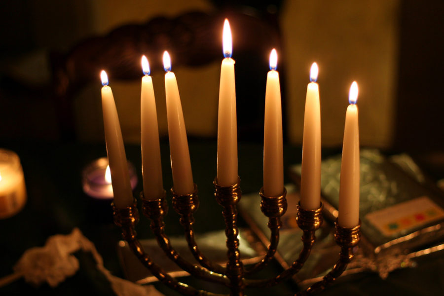 Eight+Nights+of+Hanukkah