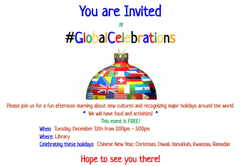 %23Global+Celebrations