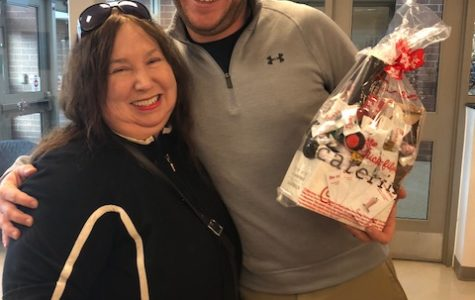Midlo Teachers Earn Chick-Fil-A Recognition