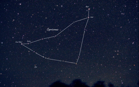 Photo By: https://galacticimages.com/blog/the-constellation-of-capricorn/