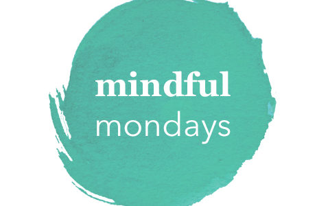 The Midlo Library promotes a stress-free environment for all, Mondays during Midlo Morning.