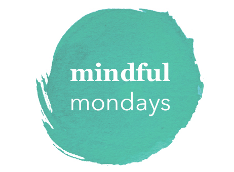 Midlo encourages mindfulness among students