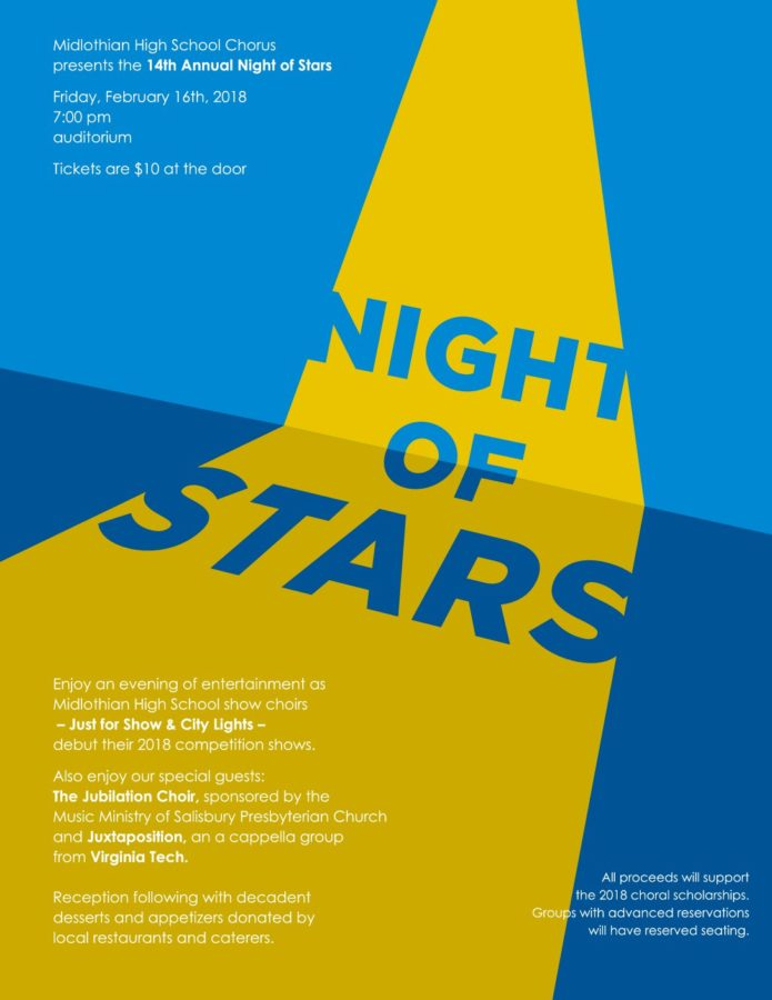 Support+Midlo+Chorus+by+coming+to+The+Night+of+Stars.
