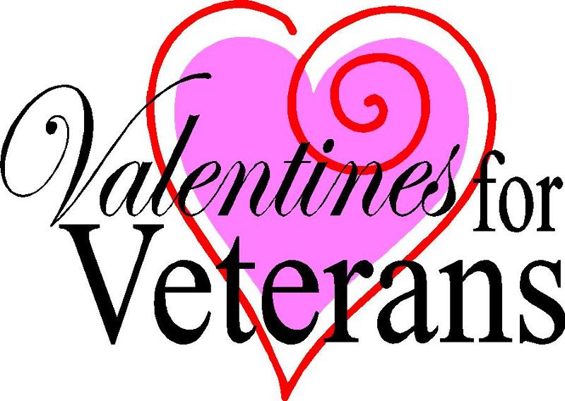 Support+Valentines+for+Vets