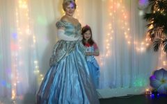 Puster's Princess Profession