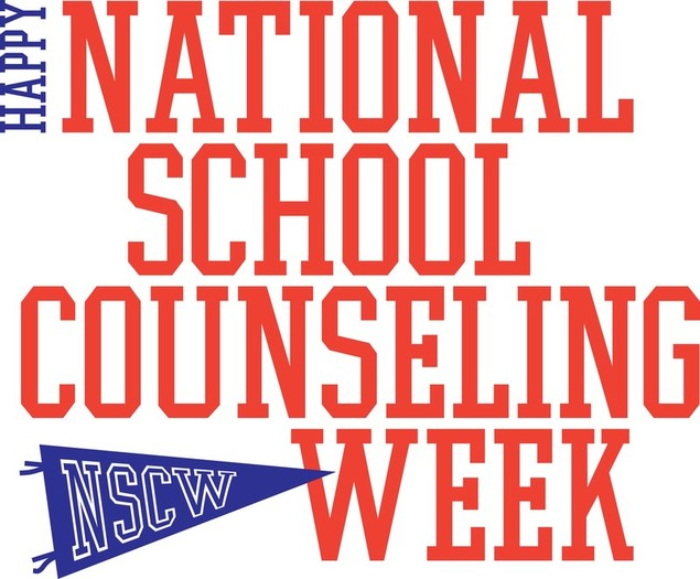 Happy+School+Counseling+Week%2C+Midlo+Counselors.+Thanks+for+all+you+do%21