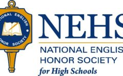 National English Honor Society Applications