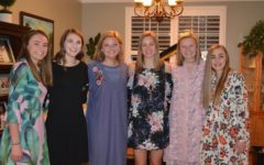 Midlo Dances Its Way Into Spring