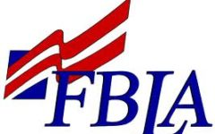 Midlo FBLA Dominates Regionals