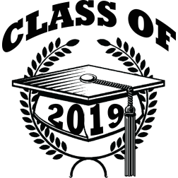 Class of 2019 Elects Senior Officers