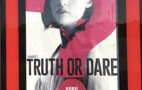 Truth or Dare? Which Do You Choose?